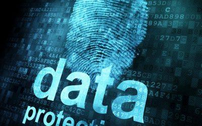 A evolução das ameaças online durante a pandemia